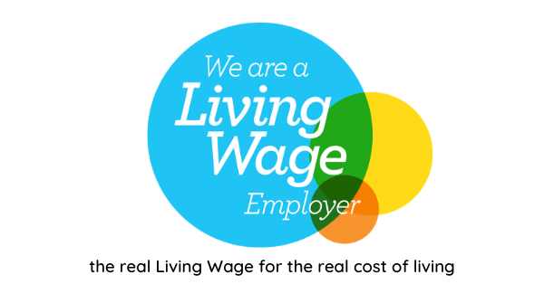 Brodie Engineering Celebrates Living Wage Accreditation